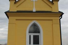 Kapela 2